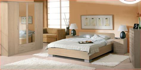 light oak bedroom furniture beautiful kitchen tables furniture for hall kitchen