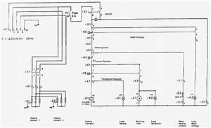 32 3 Phase Heating Element Wiring Diagram