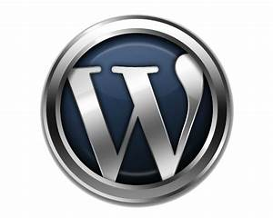 wordpress.transparent.730×584 | WordPress