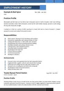 professional accounting resume australia we can help with professional resume writing resume templates selection criteria writing