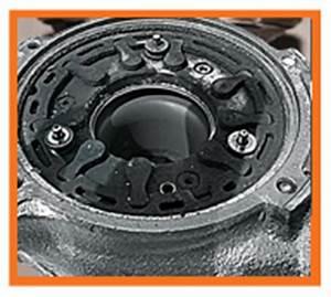 Nettoyant Turbo Diesel : warm up turbo cleaner diesel nettoyant turbo chappement diesel bidon 1l traitements ~ Melissatoandfro.com Idées de Décoration