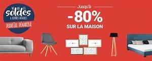 Tv Soldes Carrefour : maison d co linge achat maison d co linge pas cher rueducommerce ~ Teatrodelosmanantiales.com Idées de Décoration