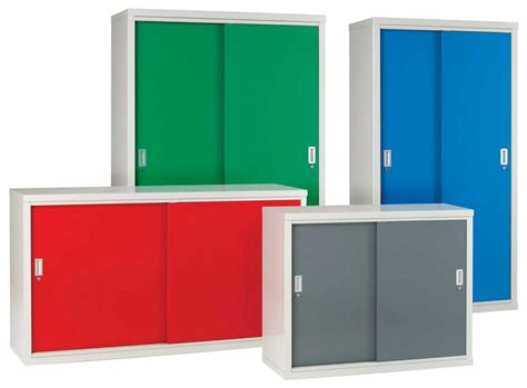 rubbermaid storage cabinet office modern office with plastic walmart storage cabinets with