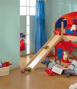 Fun Young Boys Bedroom Ideas | Room Design Inspirations