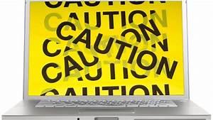 Tips For Staying Safe On Social Media Geek Insider