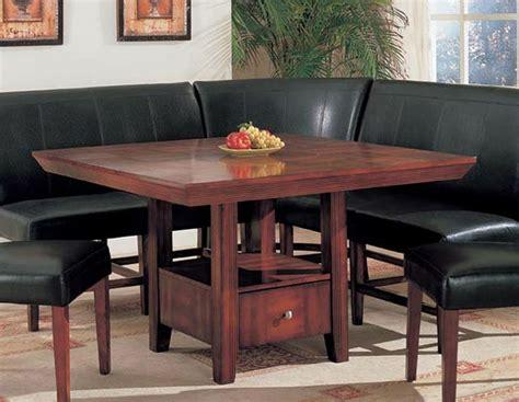 kitchen table images  pinterest dining sets