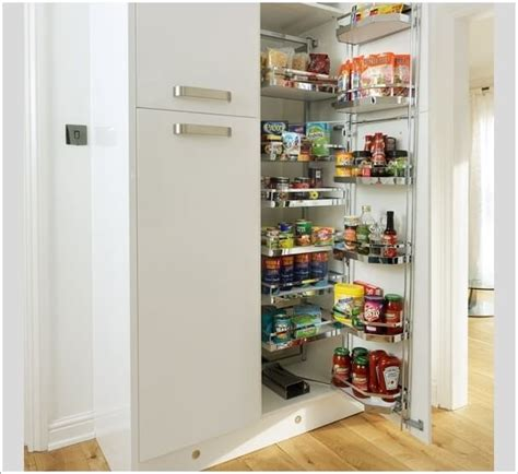kitchen food storage ideas amazing interior design post has been published on