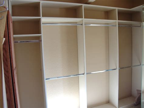 fresh simple diy build closet shelves 20754 finest custom