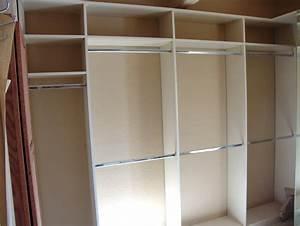 Fresh Simple Diy Build Closet Shelves 20754 Finest Custom