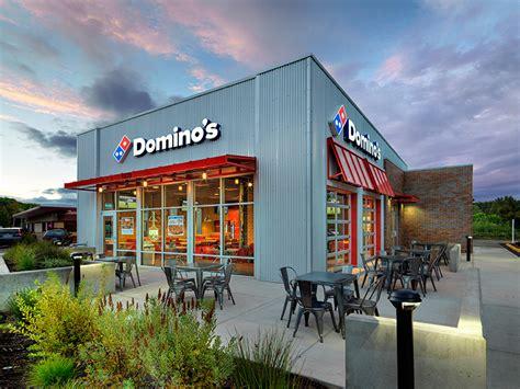 dominos pizza satsar pa sverige handelstrender