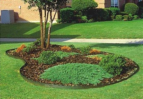 metal garden edging how to cut metal landscape edging ortega lawn care