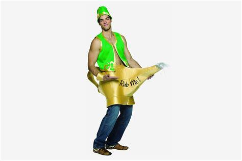 The Best Worst Halloween Costumes On Amazon