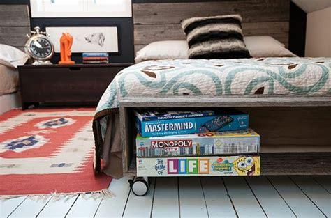 Jugendzimmer Gestalten Jungen Dachschräge by 105 Coole Tipps Und Bilder F 252 R Jugendzimmergestaltung