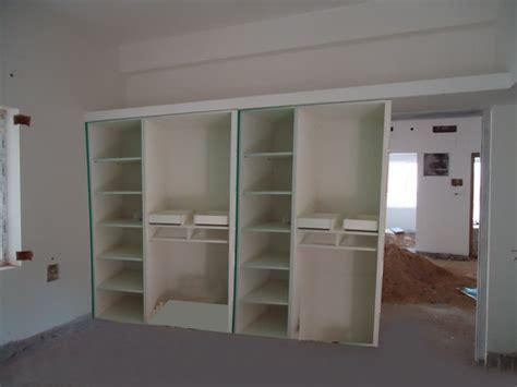 master bathroom remodeling ideas bedroom cupboards inside designs bedroom cupboards