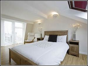 Schlafzimmer mit schr ge neu gestalten download page for Schlafzimmer mit schräge gestalten