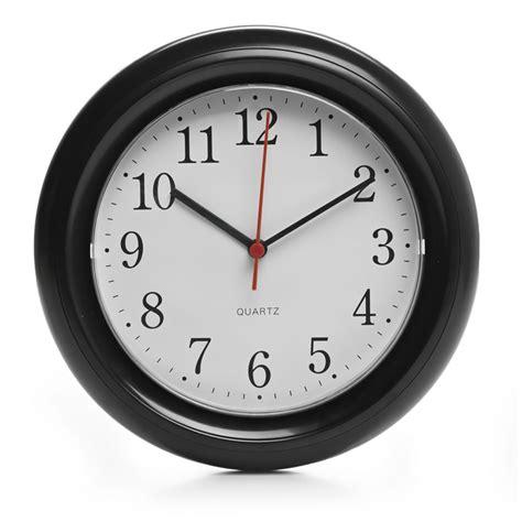 Black Sofa Covers Target by Clocks In Wilkinsons Reversadermcream Com