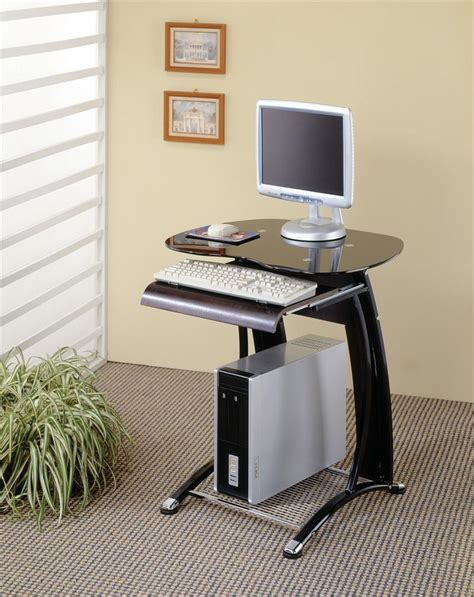 desk ideas for small rooms great computer desk ideas for small spaces you must see