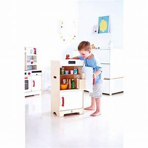 Günstiger Kühlschrank Mit Gefrierfach : hape wei er k hlschrank mit gefrierfach ~ Yasmunasinghe.com Haus und Dekorationen