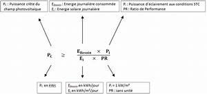 Formule Puissance Electrique : comment calculer une puissance ~ Dode.kayakingforconservation.com Idées de Décoration
