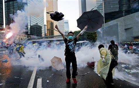 chinaworkerinfo hong kong politics transformed