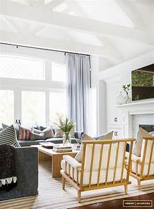 Client Second Times a Charm – Amber Interiors
