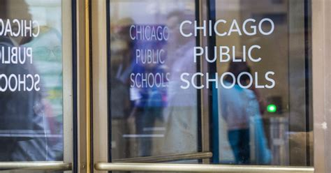 chicago public schools calendar released chicago sun times