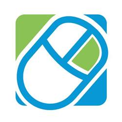 computer logos company repair free design maker creator