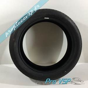 Fournisseur Pneu Occasion Pour Professionnel : pneu 165 50 15 occasion voiture sans permis ~ Maxctalentgroup.com Avis de Voitures
