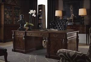 Ancient Scroll Designs 21 Gorgeous Gothic Home Office And Library Décor Ideas