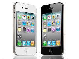 iphone 4 gebraucht iphone 4 gebraucht 8gb 16gb 32gb schwarz weiss