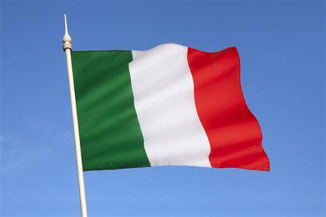 italy italien landkarte flagge aufkleber italien info alles was sie wissen m 252 ssen ferienhaus ital