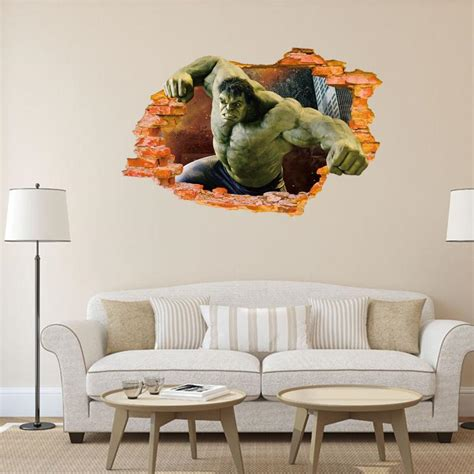 cheap wall murals  kids