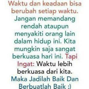 pin oleh falia  motivasi diri quotes indonesia life