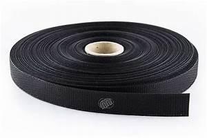Klettband Selbstklebend Für Stoff : klettband zum aufn hen schwarz 20 mm breit meterware ~ A.2002-acura-tl-radio.info Haus und Dekorationen