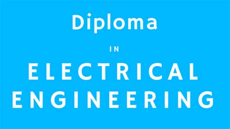 Electrical Engineering Courses  Electrical Engineering. Sprint Business Phones United Healthcare Aarp. Peachtree Business Checks Select Database Sql. Ace Merchant Processing Carpet Stores In Utah. Divorce Lawyers In Northern Virginia. Human Resource Education Mail Chimp Vs Aweber. Scottsdale Culinary School Www Salesjobs Com. Security Company San Antonio Web Site Name. Alabama Immigration Lawyer Scm Software Demo