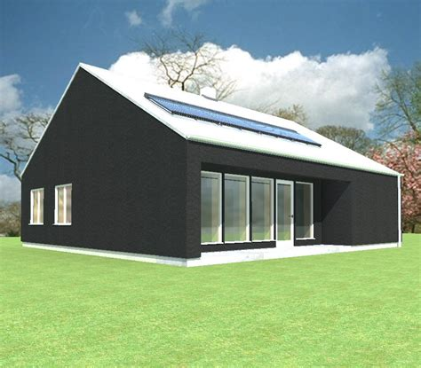 build house scandinavian homes providers of pre