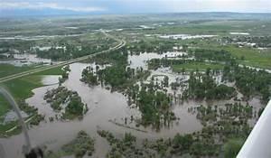 Nile River Flooding Season | www.pixshark.com - Images ...