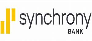 100  Home Design Retailers Synchrony Bank