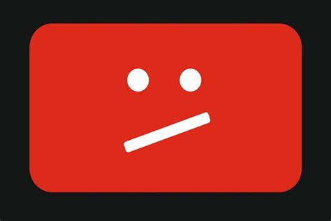 'YouTube Purge' points to bigger problem with conspiracy ...