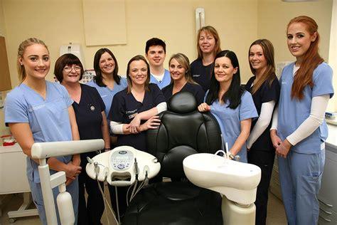 dentist castlebar dentist mayo denture repairs