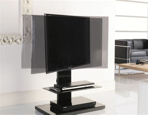 meuble tv chambre meuble d 39 angle tv de style contemporain et moderne