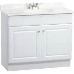 bathroom lowes bath vanity  exciting bathroom vanity