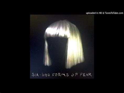 sia beautiful say bonus track unreleased sia