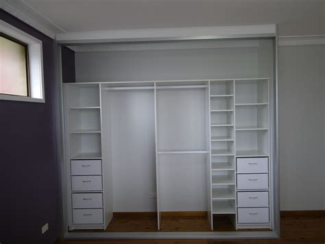 built in closet design plans home design ideas