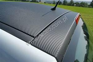 3m Car Wrapping Folie : folia carbon 3m arceo ~ Kayakingforconservation.com Haus und Dekorationen
