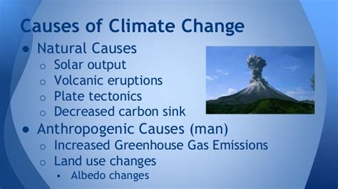 define missing carbon sink supply chain climate change