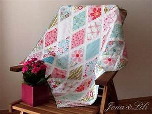 Free Pattern  Sweet Divinity Diamond Quilt From The