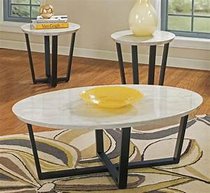 Cool looking coffee tables coffee table design ideas for Cool looking coffee tables