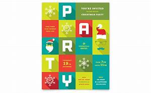 Free Christmas Stationery Templates Word Work Christmas Party Flyer Template Word Publisher