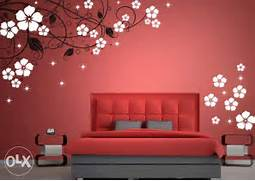 Interior Design Wall Painting Plans Interior Color For Living Room Living Room Paint Ideas 2016 Lahore